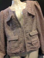 Suit Jacket/Blazer