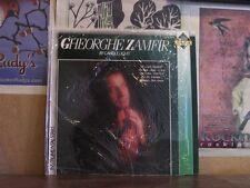 GHEORGHE ZAMFIR, BY CANDLELIGHT - HOLLAND LP ADEH 432