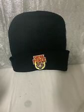 The Walking Dead Megabox Exclusive Shiva Force Beanie New