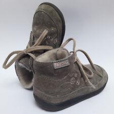 35ba917e6072 Naturino Größe 22 Mädchenschuhe aus Leder günstig kaufen | eBay
