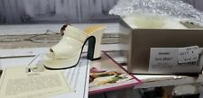Just The Right Shoe By Raine Struttin 25047