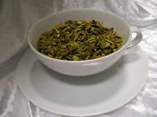 500g Mistelkraut lose  (GP:15€/kg)  Mistel Misteltee Kräutertee Tee