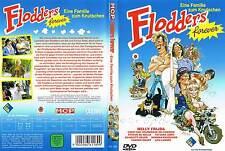 Flodder 3/Eine Familie zum Knutschen - DVD - Film - Video - 2009 - 1 - Neuwertig