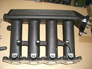 Ansaugbrücke Inlet Manifold Lancia Kappa 2.0 16V Turbo 151 kw - Delta Integrale