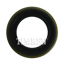 Strg Knuckle Seal 710255 Timken