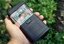 Portable 11 LED Ultra Bright Bivouac Camping Fishing Hiking Lantern Lamp Light