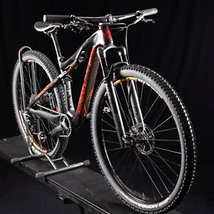 2015 Specialized S-Works Epic Special Edition Mountain Bike XX1, size small 23lb
