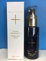1 Beautycounter Overnight Resurfacing Peel - 30ml/ 1 fl. oz