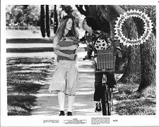 Sissy Spacek, Cameron De Palma still Stephen King's CARRIE (1976) Brian De Palma