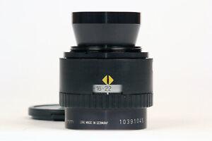 Rodenstock APO - Rodagon 90mm f4 Enlarging Lens