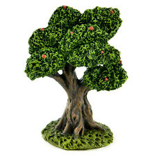 Miniature Dollhouse Fairy Garden Rainforest Tree