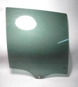 BMW E53 X5 SAV Right Rear Door Window Glass Factory Tint 2000-2006 USED OEM