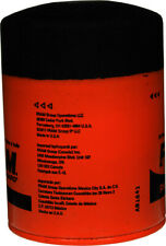 Engine Oil Filter-VIN: T Fram PH8A