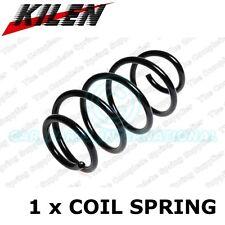 Kilen Anteriore Sospensione Molla a spirale per VW GOLF 2.0 TDI pezzo n. 25029