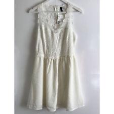 95a02185c1b9 H&M Lace Dresses for Women   eBay