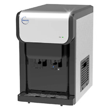 SD19C Chilled Ambient Bench Top Mains Water Cooler Dispenser