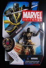 Marvel Universe RONIN action figure (VHTF!)