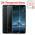 Tempered Glass Screen Protector For Huawei P20 Pro P20 P9 P10 P8 Lite Honor 10 9