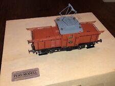 Fleischmann h0 6446 illuminazione Interna Pendolino 4415//4418 modello ferroviario Merce Nuova