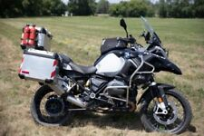 Bmw Motorcycles For Sale Ebay