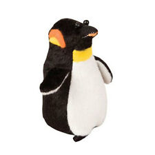 Generic Value Plush - PENGUIN ( 4 inch ) - New Stuffed Animal Toy