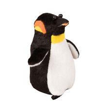 Generic Value Plush - PENGUIN ( 4 inch ) - New Stuffed Animal Toy