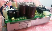 Inverter Control Assembly For Speech Queen Wash