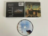 PINK FLOYD Animals 1992 CD REMASTER EMI HOLLAND [1994] Good Cond.