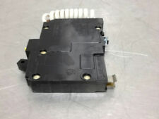 UpTo 63 NEW at MostElectric: QO130GFI SQUARE D