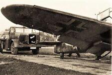 WW2 - Pleins d'un Me 109 du III° groupe du JG 26
