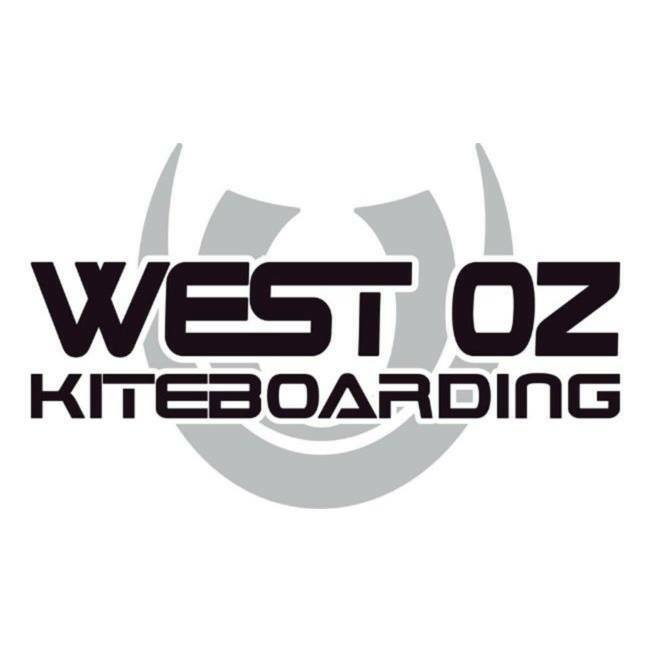 West Oz Kite and SUP
