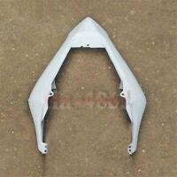 Panneau arrière de carénage de capot de siège arrière pour Honda CB1000R 08-15