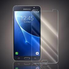 Panzerglas Schutzglas 9H Schutzfolie Panzer Glasfolie für Samsung Galaxy J5 2016
