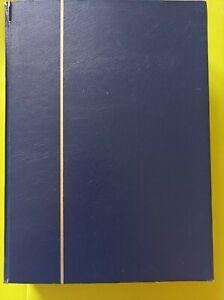 SUPERBE LOT ALBUM  60 PAGES COMPLÈTEMENT REMPLIES DE 3780 TIMBRES DIFFERENTS