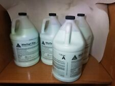 Sika Sikatop Plus Component A 4 - 1 Gallon jugs