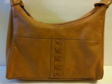 Chaos Leather Collection Chaos Leather Purse Leather Purse Over Shoulder Purse