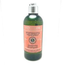 L'Occitane Repairing Shampoo * Dry & Damaged Hair * 10.1 fl oz