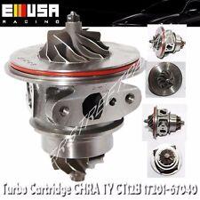 Turbo Cartridge CT12B fit 93- 96 Toyota Landcruiser TD 1KZ-T 3.0L 17201- 67040