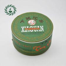 Xiaguan Tuocha Yunnan Bowl-shaped Puer100g Puer Raw Tea After long-term Storage