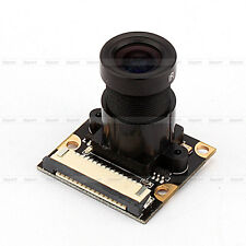 500W Camera Board IR Infrared Night Vision Surveillance Webcam for Raspberry Pi