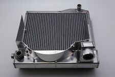 AUSTIN HEALEY SPRITE NEW ALUMINIUM RADIATOR