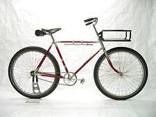 "Diamant Cruiser, Transportrad, Custom Bike, Fixie Fahrrad, Bj 55, 28"" electra"