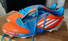 Adidas Fsd soccer football boots sz Us 6 excellent condition