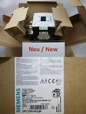 Siemens 3rt1065-6ab36 136 KW PROTEZIONE CONTATTORE