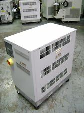 3368  SMC HBR4007Z-X003- DAJ00037 Thermo Chiller