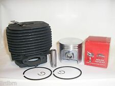 STIHL 090 CYLINDER & PISTON KIT, 66MM,NIKSAL REPLACES STIHL PART # 1106-020-1211