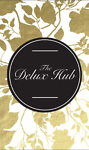 The Delux Hub