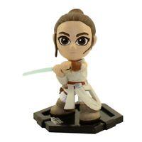 Funko Mystery Mini Figure - Star Wars Ep. 9: The Rise of Skywalker - REY (3 inch