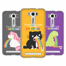 Cover e custodie multicolori modello Per ASUS ZenFone 2 per cellulari e palmari