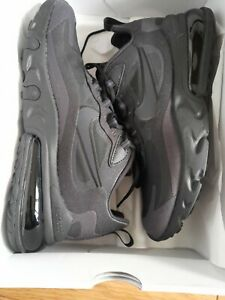 Nike Air Max 270 React Womens Running Trainers At6174 Sneakers Shoes 003